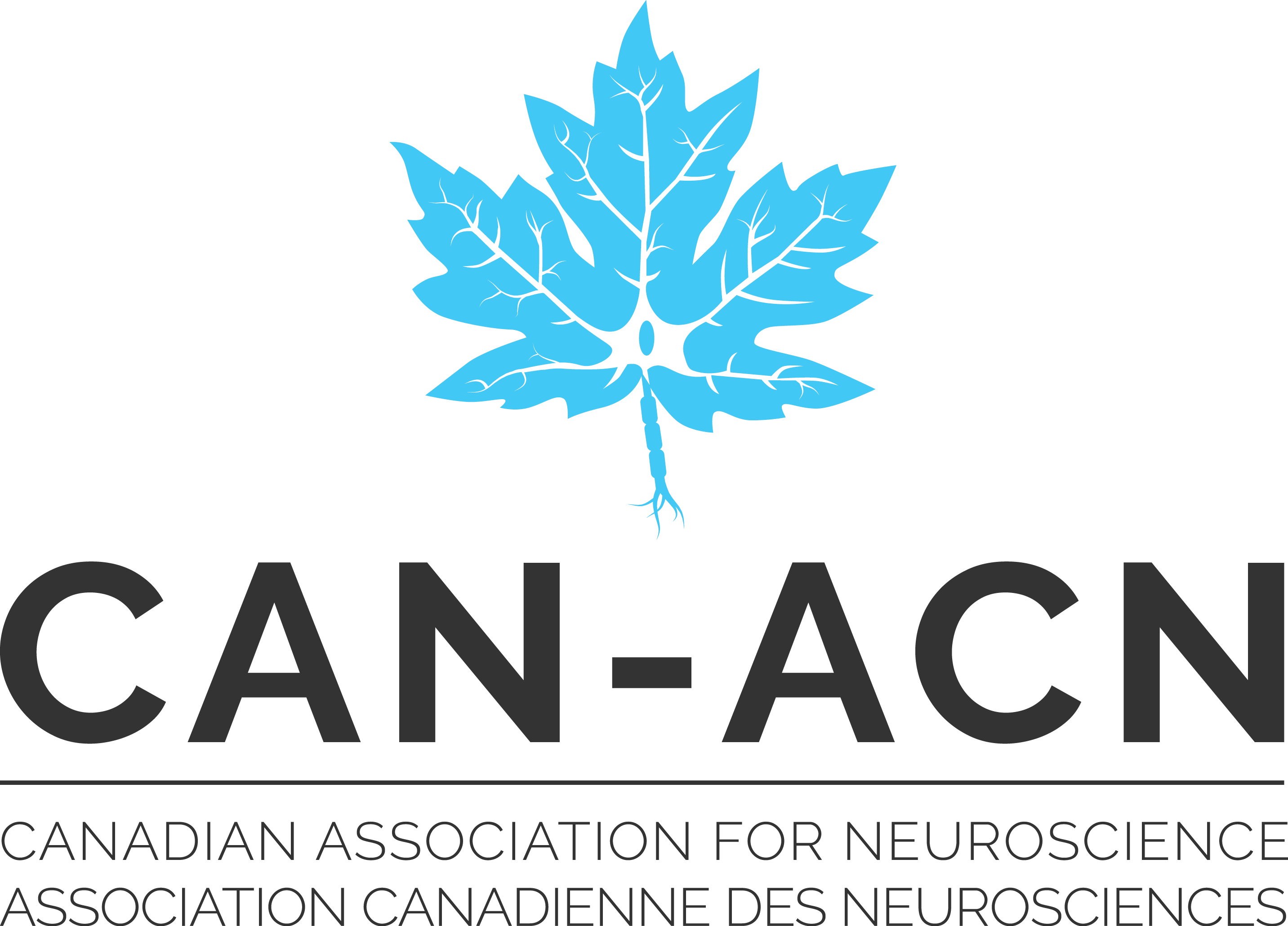 Canadian Association for Neuroscience