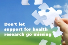 #Support4Research Image 1