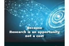 #Support4Research Image 10