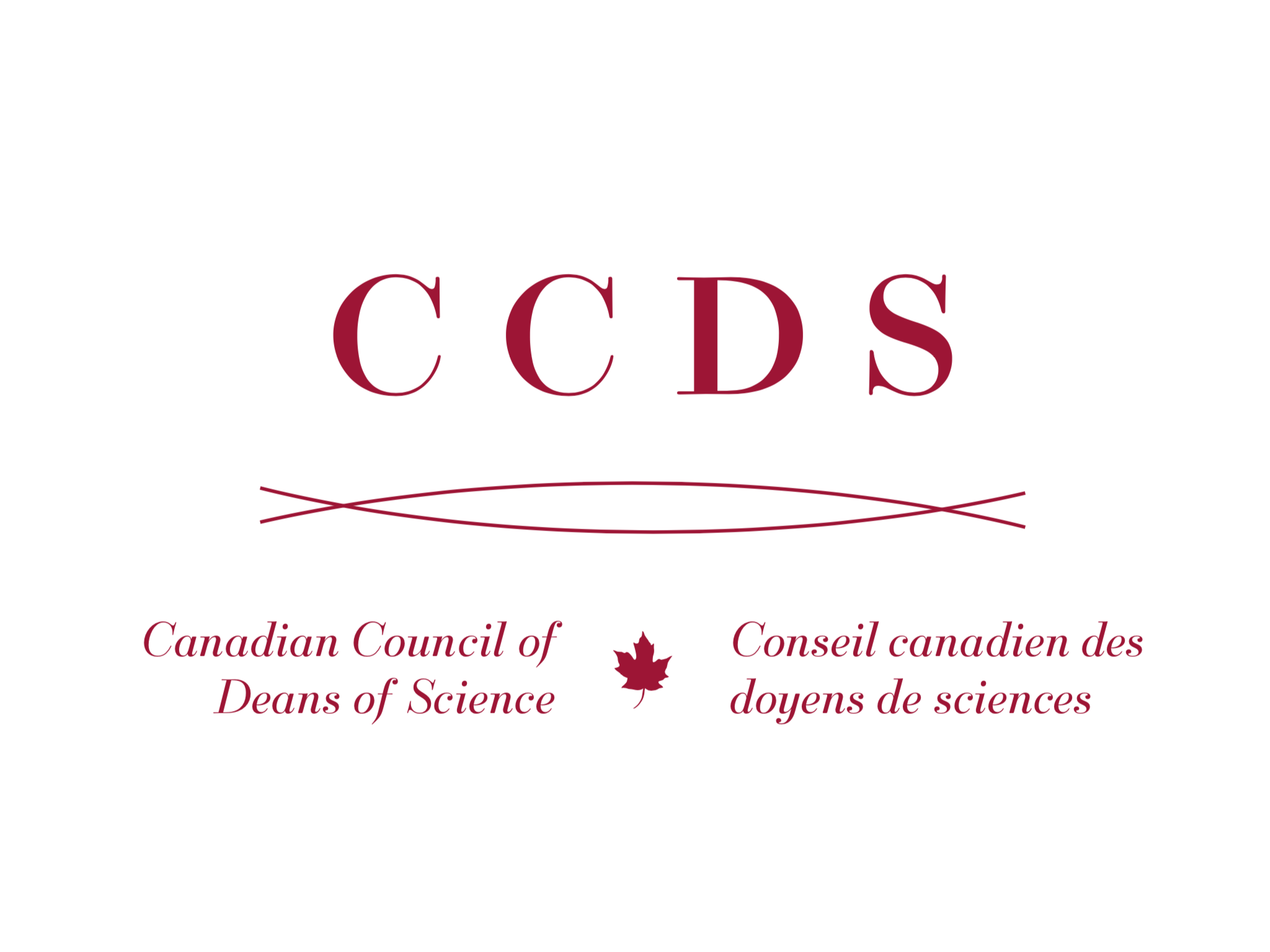 Canadian Council of Deans of Science