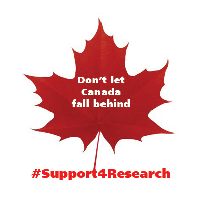 #Support4Research Image 11