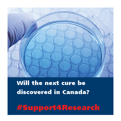 #Support4Research Image 2