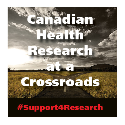 #Support4Research Image 4