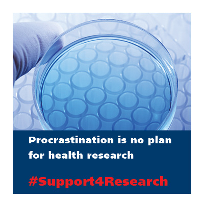 #Support4Research Image 6